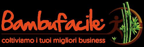 logo bambufacile